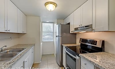 Kitchen, 15427 N Jerry St, 1