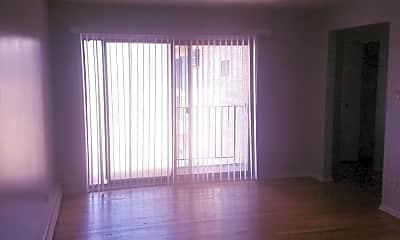 Living Room, 7641 S Saginaw Ave, 0