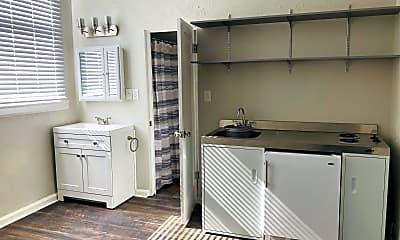 Kitchen, 201 W Main St, 0