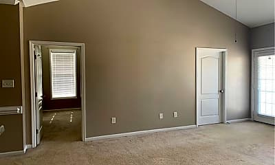 Bedroom, 1325 Kershaw Loop 235, 2