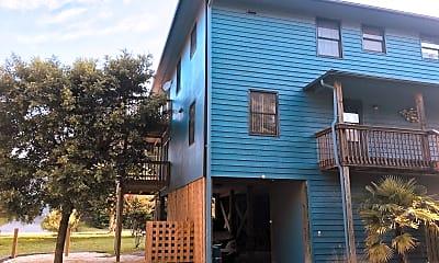 Building, 7301 Sound Dr W, 0