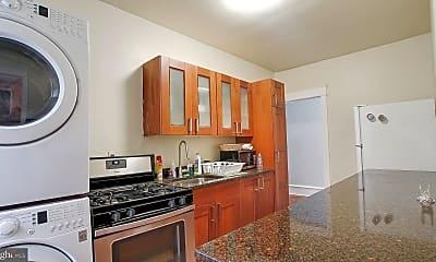 Kitchen, 192 N Lansdowne Ave C6, 1