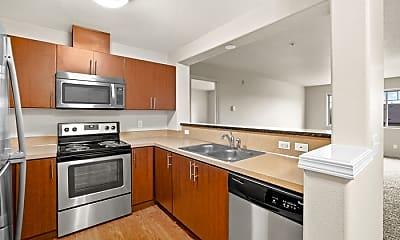 Kitchen, 20394 SW Kirkwood St, 0