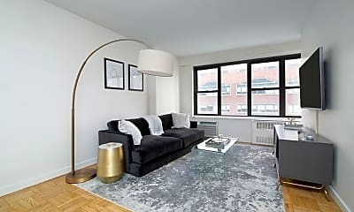 Living Room, 143 4th Ave, 0