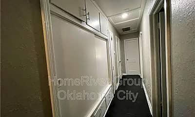 Bedroom, 1139 Arkansas St, 2