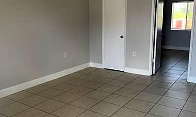 Kitchen, 197 E Grove St, 1