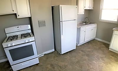 Kitchen, 1 Woessner Ave, 0
