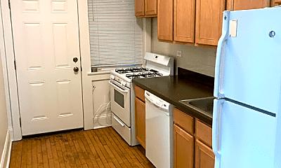 Kitchen, 2328 N Spaulding Ave, 0