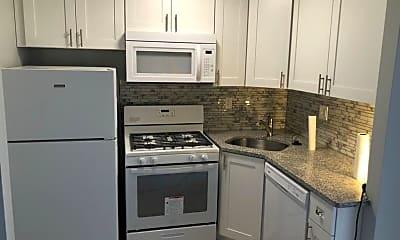 Kitchen, 2221 N Salford St, 0