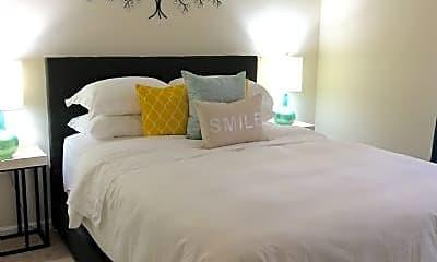Bedroom, 500 McGehee Pl Dr N, 0