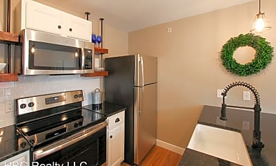Kitchen, 221 N 2nd St, 0
