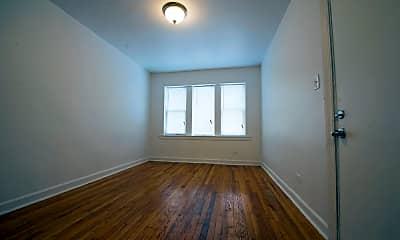 Bedroom, 4301 W Potomac Ave, 2