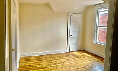Bedroom, 604 E 7th St 3, 0