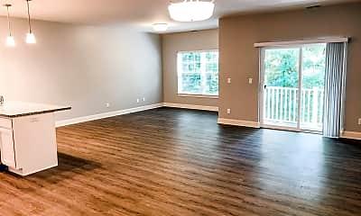 Living Room, 1 Hickory Bend, 0
