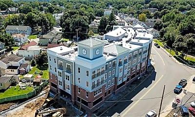 Building, 54 N Main St, 2