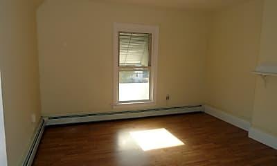 Living Room, 69 Medford Street, 0