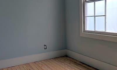 Bedroom, 73 Pitt St, 1