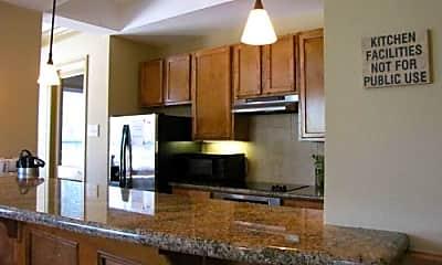 Kitchen, 20919 Birnamwood Blvd, 0