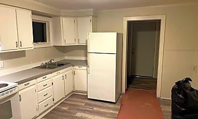 Kitchen, 513 Oak St, 0