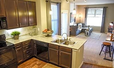 Kitchen, 4450 S Ridge Rd, 2