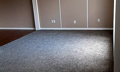 Living Room, 1031 Fuller Ave, 1