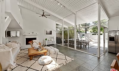 Living Room, 2149 Basil Ln, 1