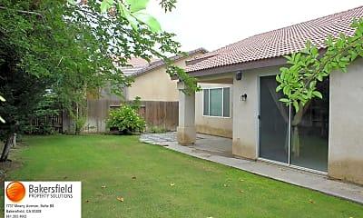 Building, 11004 Villa Hermosa Dr, 2