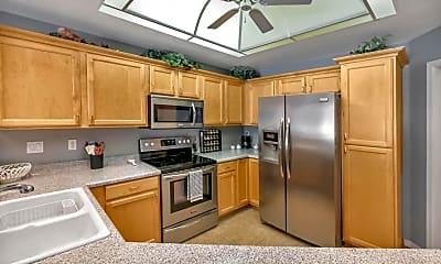 Kitchen, 4202 E Broadway Rd 222, 0