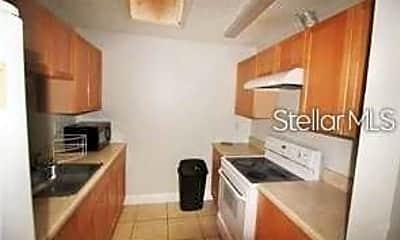 Kitchen, 4108 Spitfire Ave, 1