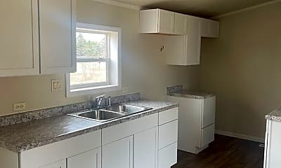 Kitchen, 20450 Co Hwy 21, 1