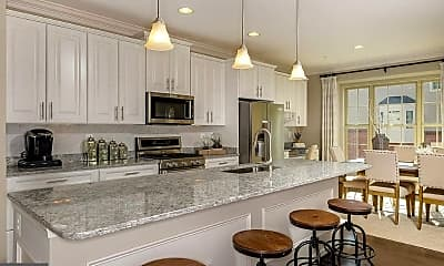 Kitchen, 7833 Rappaport Dr, 0