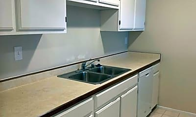 Kitchen, 1090 Main St, 1