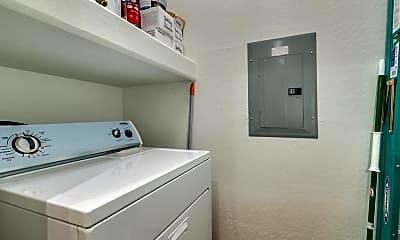 Bathroom, 14575 W Mountain View Blvd 10114, 2