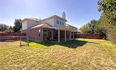 Building, 9432 Castle Pines Dr, 2