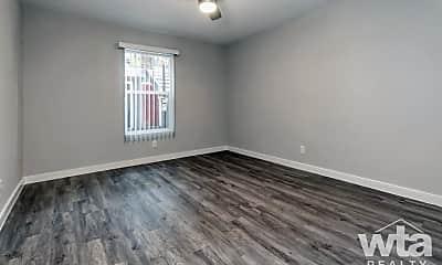 Bedroom, 206 W 38Th St, 1