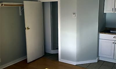 Bedroom, 139 Pine St, 2