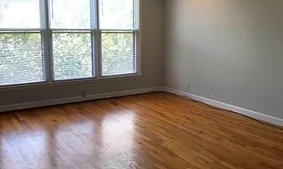 Bedroom, 246 White Bridge Pike, 1
