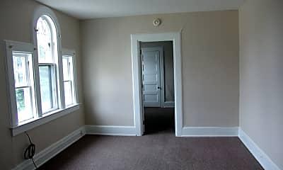 Bedroom, 26 Walnut St, 0