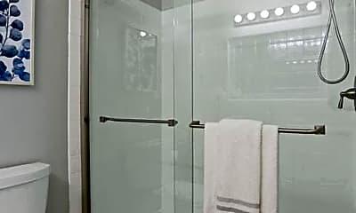 Bathroom, 1750 NE 191st St, 0