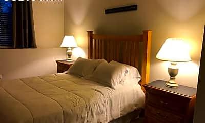 Bedroom, 10785 W 63rd Pl, 2