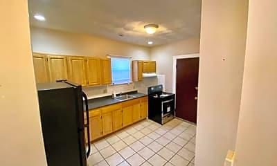 Kitchen, 19 Milton Ave, 1