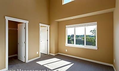 Bedroom, 2171 SUNNYBROOK LN, 1