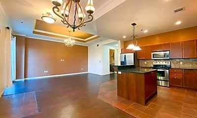Kitchen, 2405 W Serene Ave 241, 0