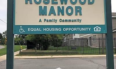 Rosewood Manor Ld, 1