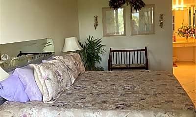 Bedroom, 2400 S Ocean Dr 4323, 2