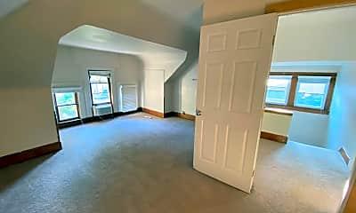 Living Room, 215 E 16th Ave, 2