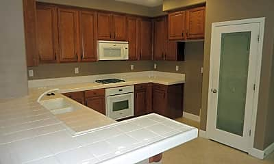 Kitchen, 5200 Moonlit Bay Way, 1