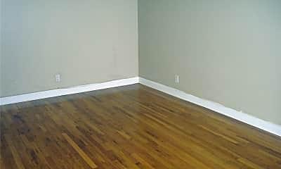 Bedroom, 1165 E 59th St 1, 1