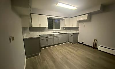 Kitchen, 946 Clay Ave, 0