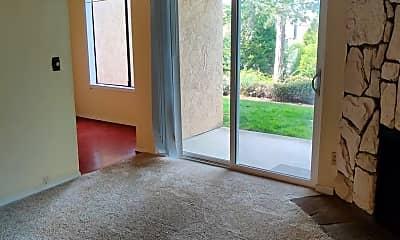 Living Room, 14443 127th Ln NE, 0